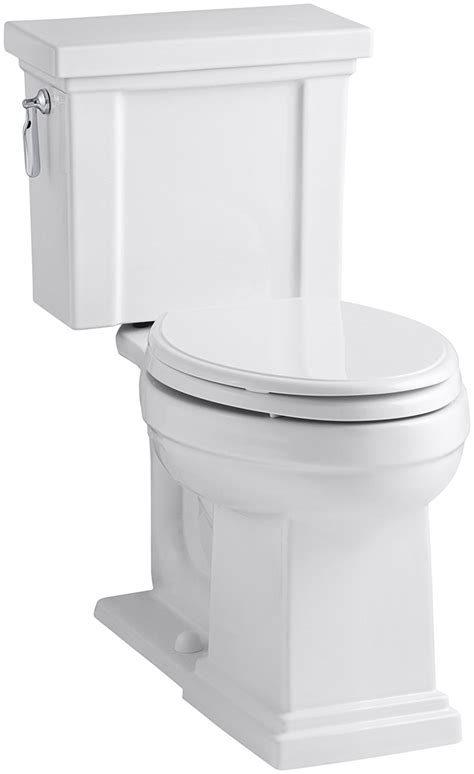 best comfort height toilet the best kohler toilet 2017 march review and top picks