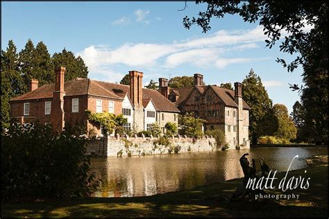 birtsmorton court wedding venue worcestershire - Wedding Packages In Worcester Uk