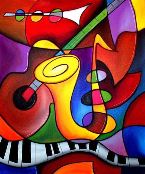 imagenes rostros abstractos dibujos abstractos faciles geometricos buscar con google