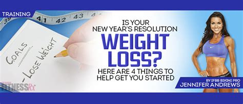 Weight Loss A New Year Resolution by Bombshell Fitness Is Your New Years Resolution Weight