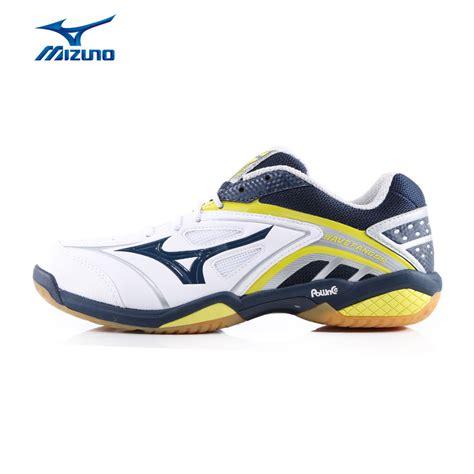 mizuno wave fang ss wide badminton shoes dmx