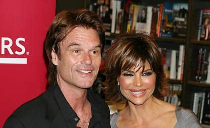 lisa rinna gossip about husband lisa rinna page 7 the hollywood gossip