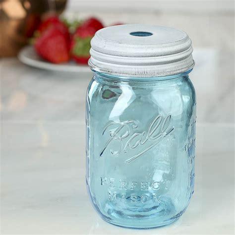 jar lids white washed galvanized jar lid with jar lids basic craft supplies craft supplies