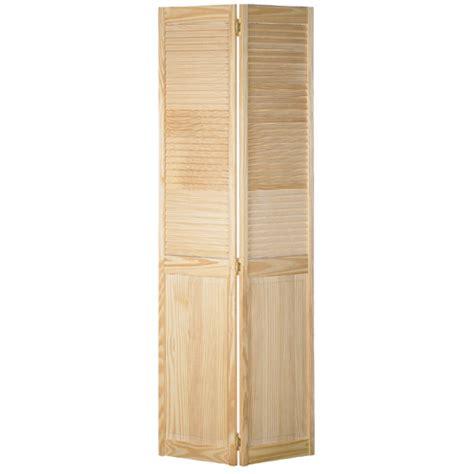 Rona Closet Doors Bifold Closet Doors Rona 2016 Closet Ideas Designs