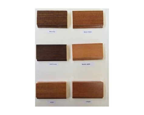 tavoli misure tavolo legno massello di toulipier fisso varie misure