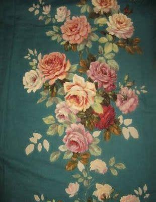 cabbage rose fabric curtains vintage cabbage rose fabric ткани с цветами pinterest