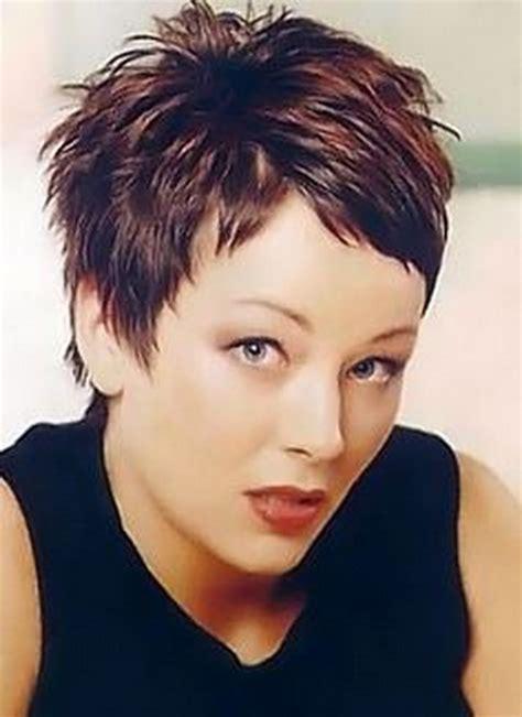 short haircuts for latina women gvennycom short haircuts for latina women newhairstylesformen2014 com