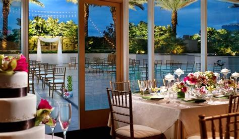 bridal shower locations las vegas bridal shower venues las vegas las vegas wedding