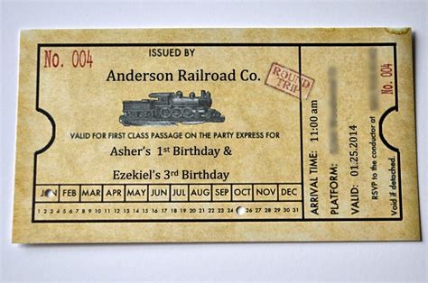 ticket to ride card template vintage ticket search trains