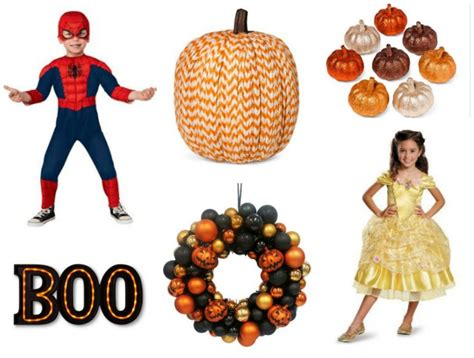 all things target target 25 off halloween items all things target