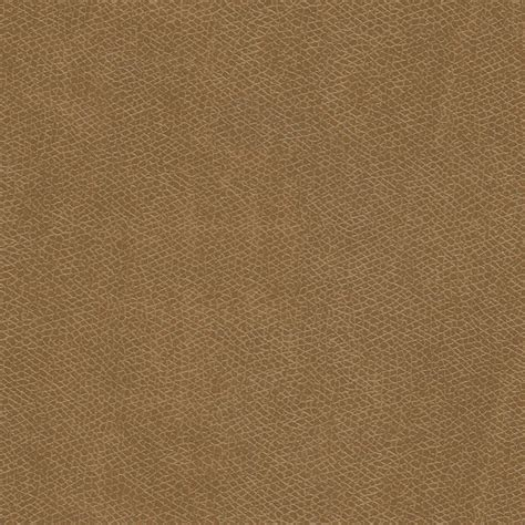 pattern leather seamless seamless brown leather texture maps texturise