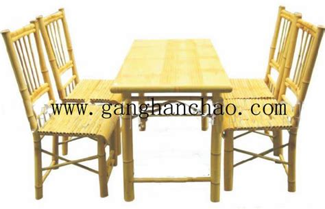 Bamboo Dining Room Chairs by Bamboo Dining Room Chairs Chair Pads Amp Cushions
