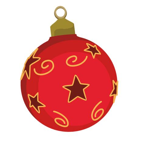 free christmas baubles png bauble transparent png svg vector