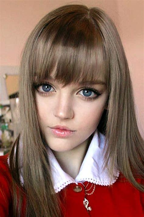 dark brown dye after 50 dark blonde light brown ash hair colour hair color