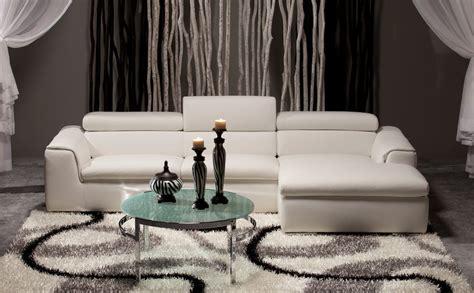 el dorado living room sets el dorado living room sets rooms