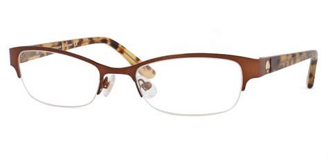 kate spade aderyn eyeglasses free shipping