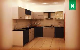 kitchen modular design kitchen modular kitchens in india amazing on kitchen