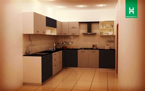 kitchen modular kitchens in india amazing on kitchen