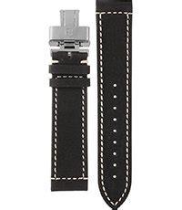 Swiss Army Infantery Lightbrown straps buy victorinox swiss army straps