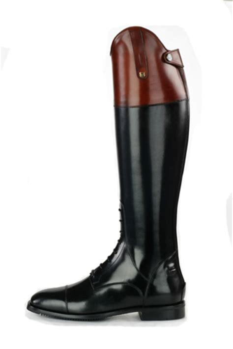 equestrian boots de s26002a