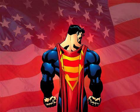 wallpaper cartoon superman superman comic hd wallpaper for pc cartoons wallpapers