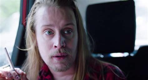 home alone actor in drugs macaulay culkin 2018 fotos de como est 225 o ator no dia de hoje