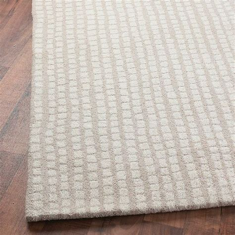mosaic rug contemporary mosaic tile tufted rug