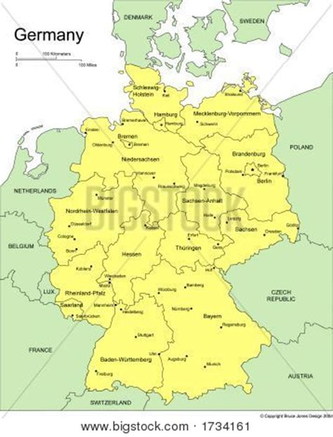 germany map and surrounding countries map of prague and surrounding countries quotes