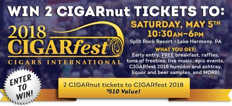 Sweepstakes International - sweepstakes cigars international
