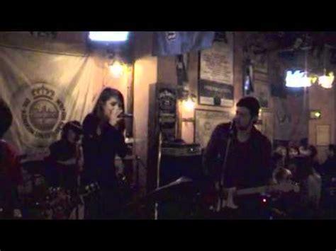 venere consoli venere mediamente cover band consoli 2003