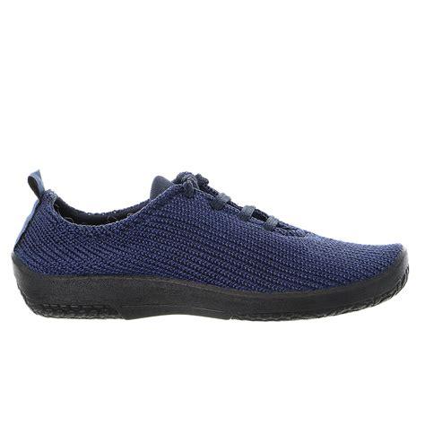 womens oxford shoes on sale arcopedico ls oxford sneaker shoe womens ebay