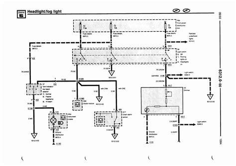 m43 wiring diagram 28 images bmw filter housing o ring
