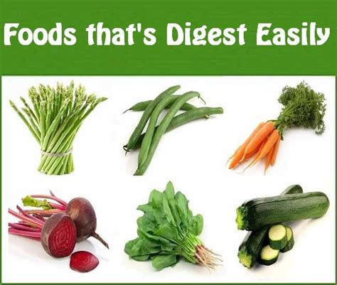 easy to digest food what are some easily digested foods onlinehomeremedies