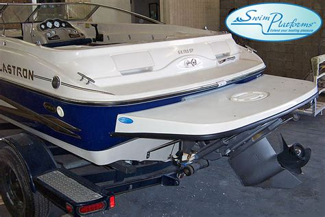 deck boat under 30k 2000 glastron gs 185 pictures to pin on pinterest pinsdaddy