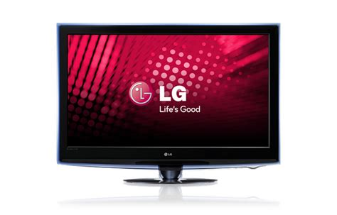 Tv Led Lg Update image definition and advanced technology