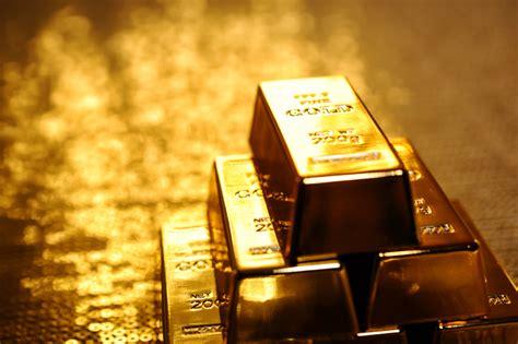 gold picks etoro the definition of commodity trading