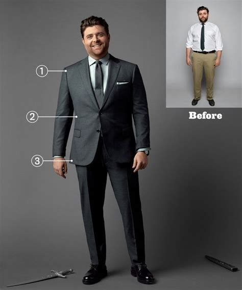 big men style over 40 and overweight best 25 big man suits ideas on pinterest big men