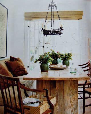 cottage style magazine table 17 best ideas about cottage living magazine on pinterest