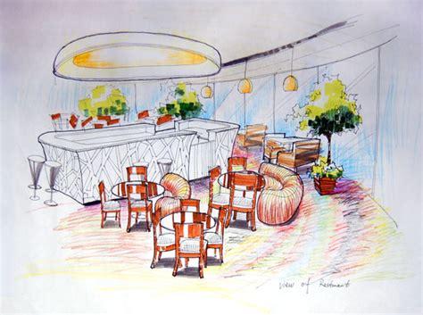 Furniture Floor Plan Xzz Interior Design