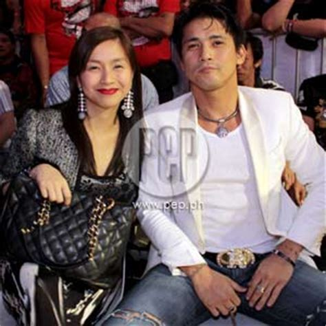 robin padilla and mariel rodriguez wedding 2010 robin padilla and mariel rodriguez plan a church wedding