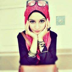 Arina Syari Hitam 1000 images about hijabi fashion on hijabs