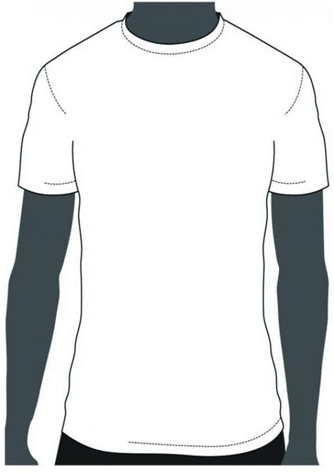 T Shirt Template Photoshop Shatterlion Info Photoshop Shirt Template