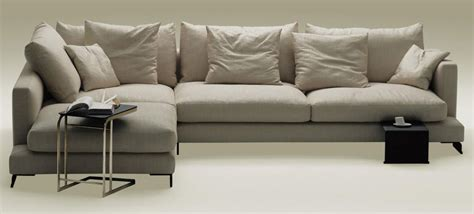 camerich sofa lazy time sofa by camerich open room furniture