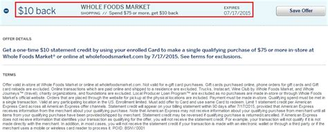 Where Can I Buy Whole Foods Gift Cards - home depot and whole foods amex offer gift card update pics of gift card rack