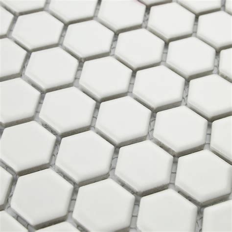black white bathroom floor tile hexagon 2017 2018 best cars reviews