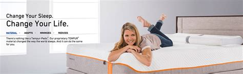 tempurpedic mattresses in ga sit sleep mattress