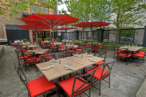 Patio Restaurants Chicago by 17 Best Images About Restaurant Patios On