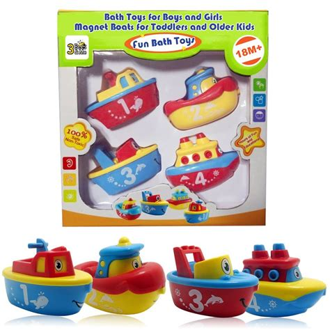toy boat for 2 year old top 20 best toys for 2 year old girls 2018