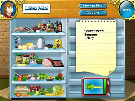 free download full version games cooking academy 2 download cooking academy 2 game full version cooking