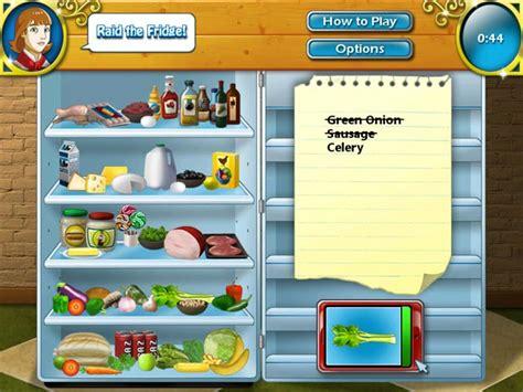 kitchen games free download full version download cooking academy 2 game full version cooking